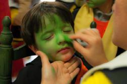 Els més petits podran gaudir del Carnaval Xic aquest diumenge a Vilafranca