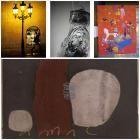 Noves exposicions culturals a Vilafranca de setembre a desembre