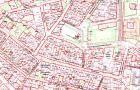 S'actualitza la cartografia topogràfica de Gelida