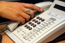 L'Ajuntament de Vilafranca activa un nou número de telèfon per reforçar les consultes de pediatria