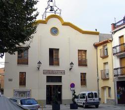 L'Ajuntament de Sant Pere de Riudebitlles aprova per unanimitat el pressupost municipal 2021 amb més de 3,4 MEUR