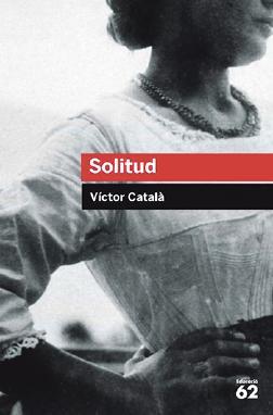 SOLITUD - Victor Català