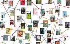 Concurs de lectura 'Puja al tren!' per a joves